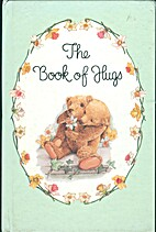 The books of hugs (Lasting thoughts library)…
