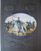 Forward to Richmond: McClellan's Peninsular…