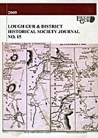 Lough Gur and District Historical Society…