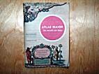 Atlas Maior: de wereld van Blaeu by Jan…