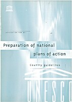 Preparation of national plans of action -…