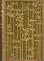 Phases of an Inferior Planet by Ellen…