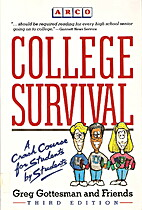 College Survival (Arco College Survival) by…