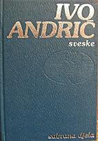 Sveske by Ivo Andrić