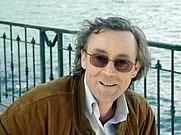 Author photo. <a href=&quot;http://www.andreavitali.net/&quot; rel=&quot;nofollow&quot; target=&quot;_top&quot;>http://www.andreavitali.net/</a>