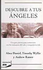Descubre a tus angeles (Zeta Espiritualidad)…