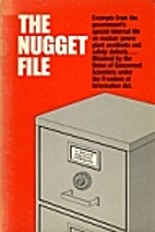 The Nugget File: Excerpts from the…