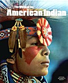 The World of the American Indian by National…