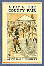 A Day at the Country Fair by Alice Hale…