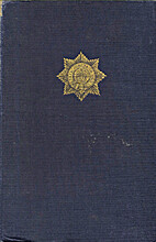 A History Of The Foot Guards To 1856 by Maj…