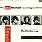The complete Beatles recording sessions :…