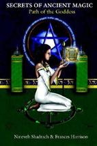 Secrets of Ancient Magic: Path of the…