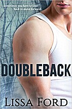 Doubleback by Lissa Ford