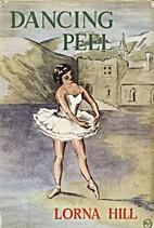 Dancing Peel by Lorna Hill