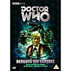 Doctor Who: Beneath the Surface [DVD] by Jon…