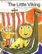 The Little Viking by Adelaide Holl