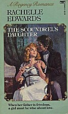 THE SCOUNDREL'S DAUGHTR (Regency Romance) by…