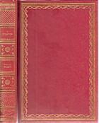 A treasury of Kahlil Gibran, by Kahlil…