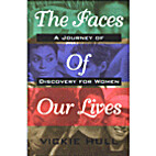 The Faces of Our Lives: A Journey of…