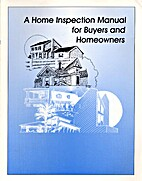 Home Reporter: A Homeowners Manual and…