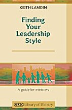 Finding Your Leadership Style: A Guide for…