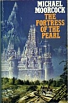 The Fortress of the Pearl by Michael…