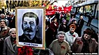 In the wake of Stalin [DVD] (55 min) by…
