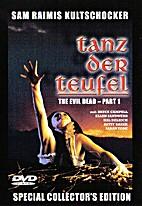 Tanz der Teufel by Sam Saimi