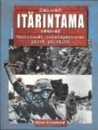 Saksan itärintama 1941-45 :…