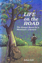 Life on the Road: The Gospel Basis for a…