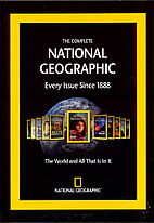 The Complete National Geographic: Every…