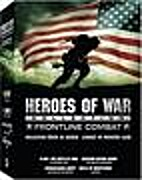 Heroes of War Collection: Frontline Combat…
