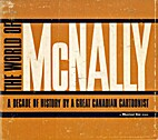 The world of McNally: A decade of history by…