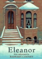 Eleanor (Picture Puffins) by Barbara Cooney