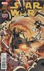 Star Wars 003 (Graphic Novel) - Marvel