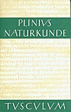 Naturkunde, Bd. 32: Medizin und…