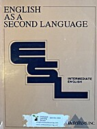 English as a Second Language, a New Approach…