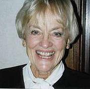 Author photo. Pat H. Kibbe