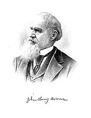 Author photo. Courtesy of the Portal to Texas History http://texashistory.unt.edu/