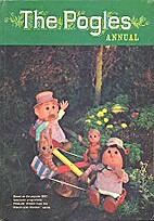 The Pogles Annual (1969)