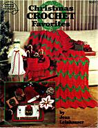 Crochet Christmas Favorites American School…