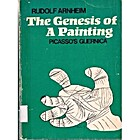Genesis of a Painting: Picasso's…
