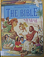 Stories from the Bible by Grandreams Limited