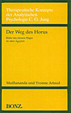 The Way Of Horus The Pictorial Way Of…