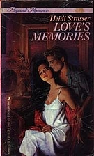 Love's Memories (Contemporary Romance) by…