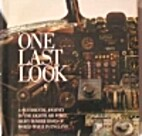 One Last Look: Sentimental Journey to the…