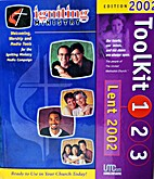 Igniting Ministry Toolkit: Lent 2002 [VHS…