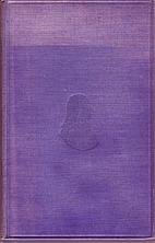 John Wesley, Christian philosopher and…