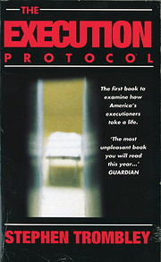 The Execution Protocol: Inside America's…