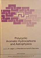 Polycyclic Aromatic Hydrocarbons and…